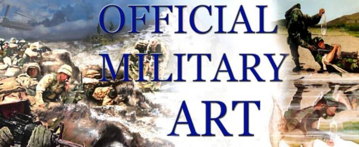 Military Art by Military Artists Top Military Art Prints by Artist Todd Krasovetz