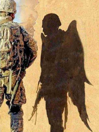 Militart art