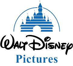 Artist Todd Krasovetz Disney Commissioned